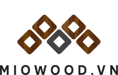 Miowood.vn