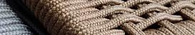Sunharmon Rope.png
