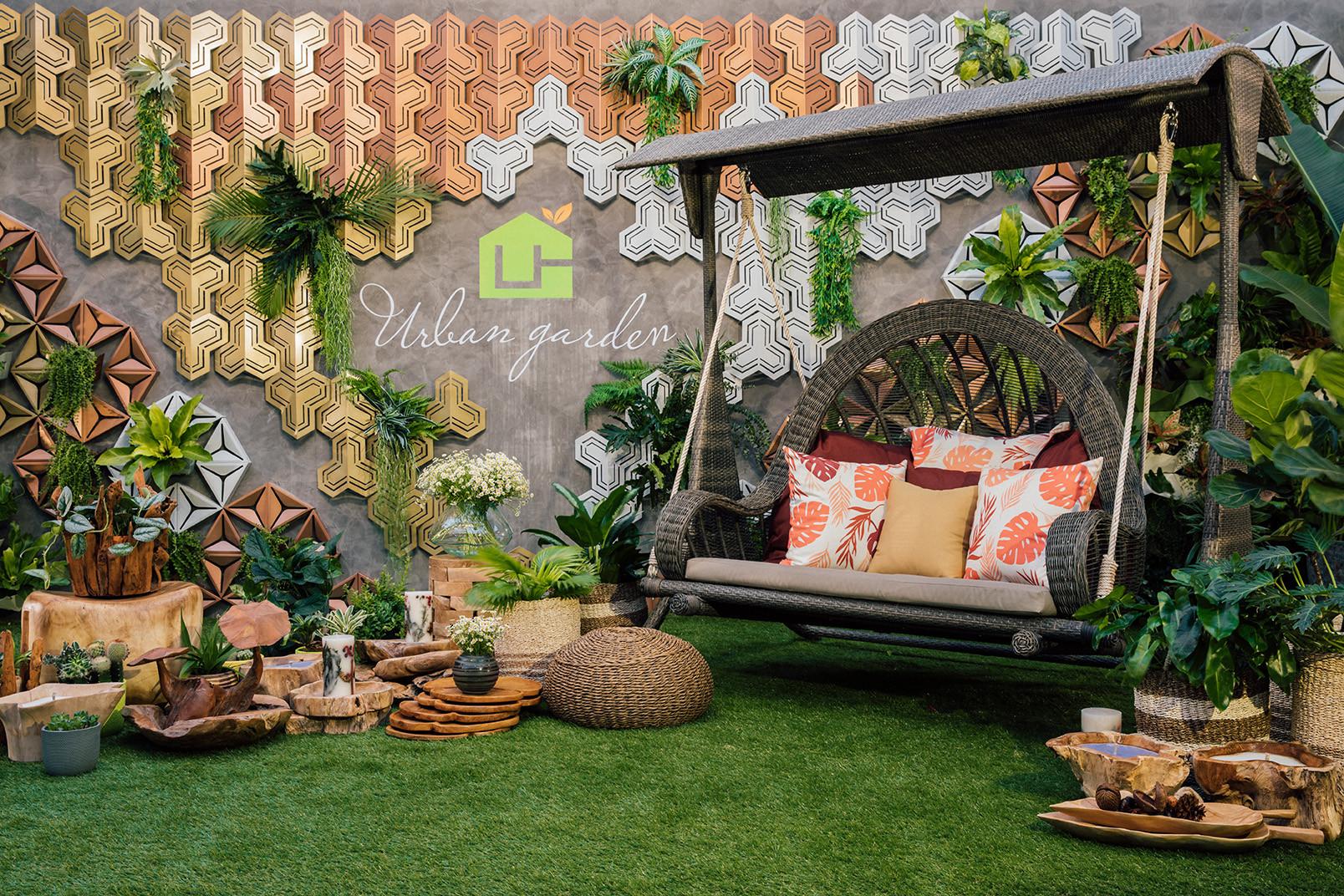 Urban Garden Concept (2).jpg