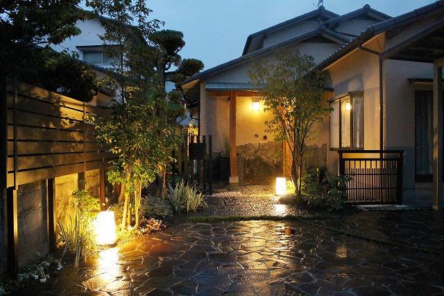 Kumamoto City, Kumamoto Prefecture_1.jpg