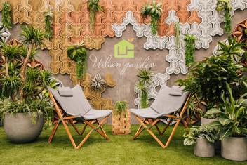 Urban Garden Concept (4).jpg