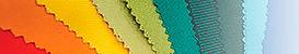 Sunharmon Fabric.png