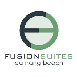 Fusion Suites Logo