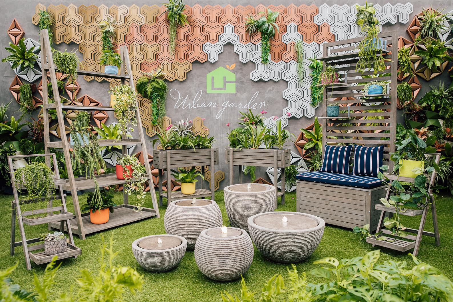 Urban Garden Concept (9).jpg