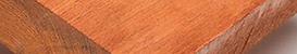 Teak Wood Sunharmon.png