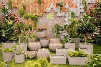 Urban Garden Concept (8).jpg