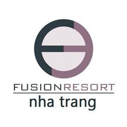 Fusion Nha Trang