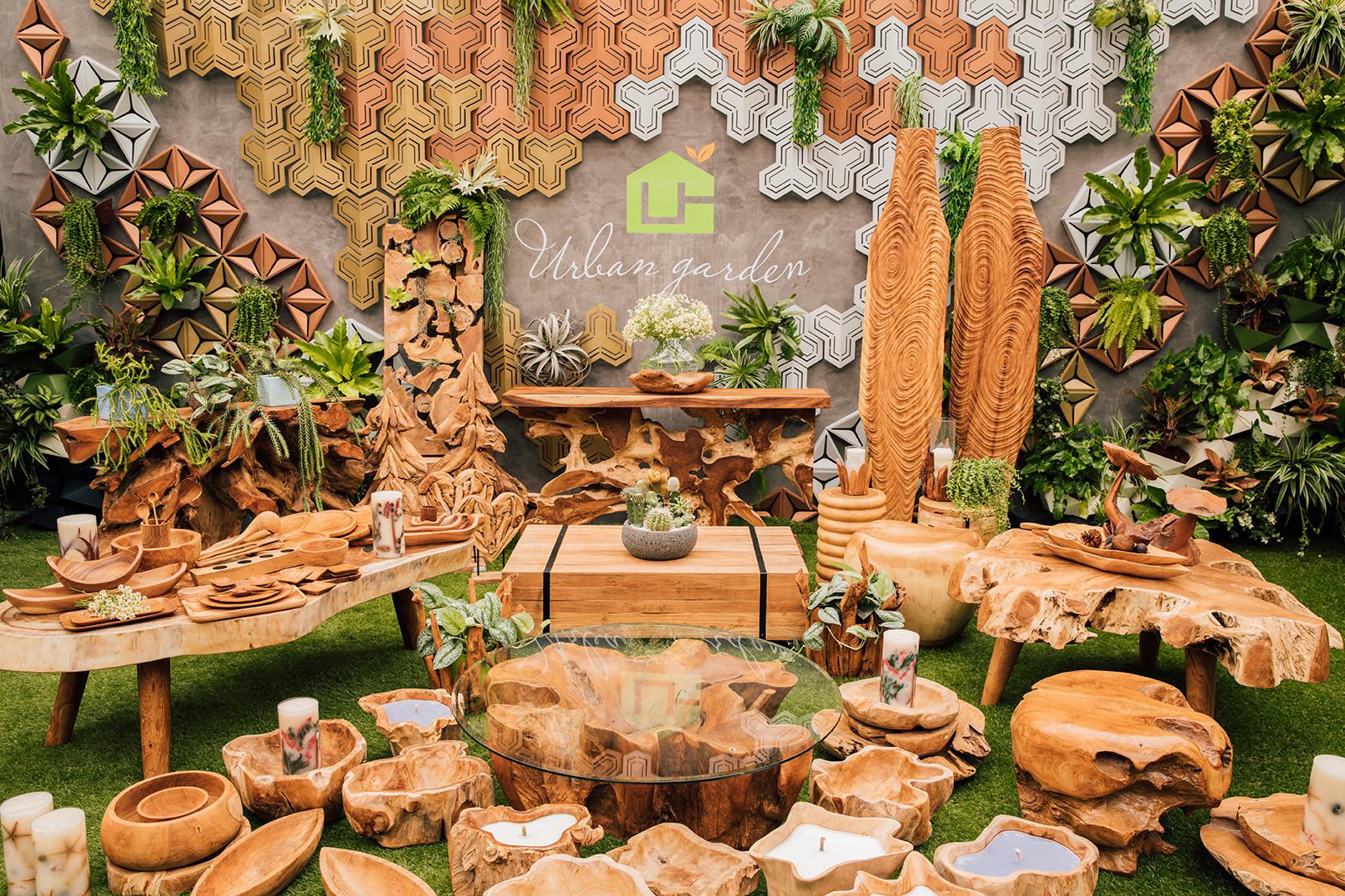 Urban Garden Concept (10).jpg