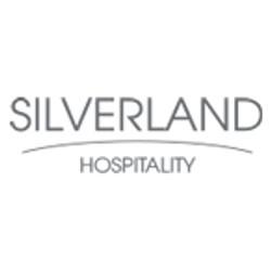 Silverland Logo