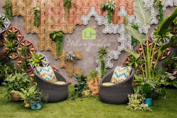 Urban Garden Concept (3).jpg