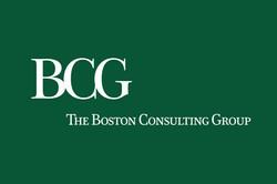 logo_bcg_consultor