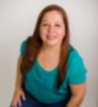 Entrepreneur Headshoot Alba Acevedo 149.