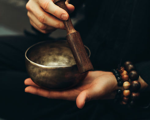 Buddhist Singing Bowl_edited.jpg