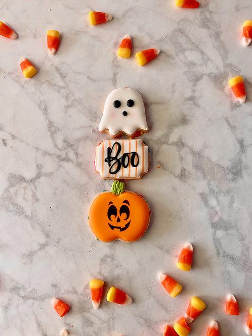 Boo Minis