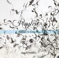 catalogue-playlistCouv.jpg