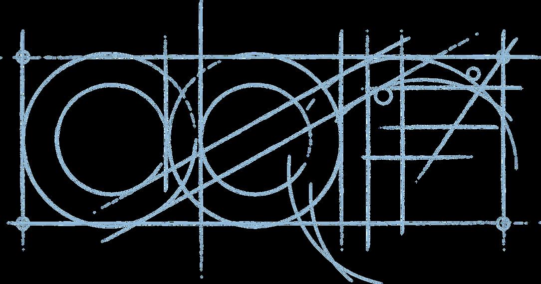 COF Deconstruct