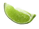 lime slices.png