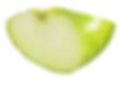 apples_edited_edited_edited_edited_edite