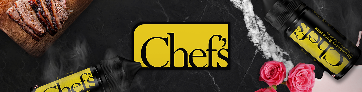 cloudyofunky banner chef.png