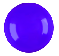 purple gumball.png