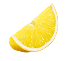 slice lemon.png
