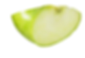 apples_edited_edited_edited_edited.png