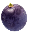 grape v3.png
