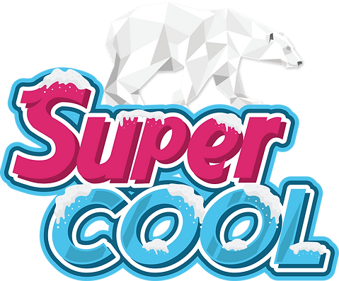 Supercool_Logo%20shadow_edited.png