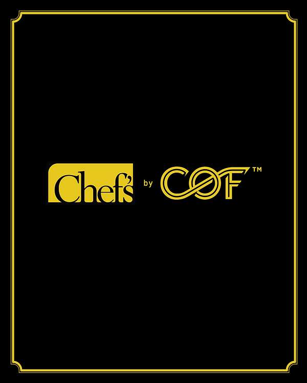 Chefs_Greeting Web-01.png