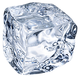 ice cube.png