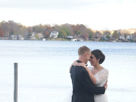 Here's What You Need to Know if COVID-19 is Affecting Your Wedding Plans