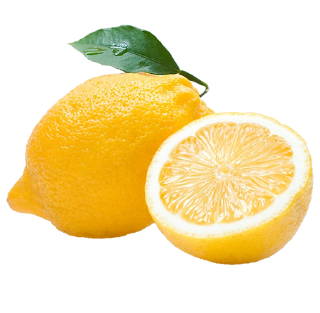 lemon two.png