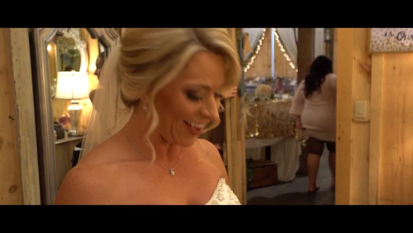 Flinn Wedding Highlight Video