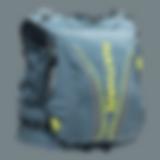 4536-NTHN-Bluestone-Back-Float-view-600x