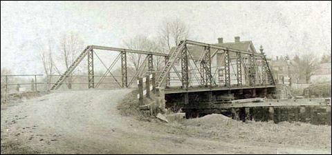 newbridge1890.jpg