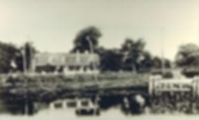sh_wharf.jpg