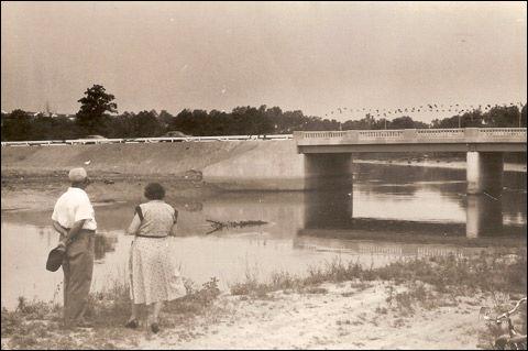 bridgecouplelooking.jpg