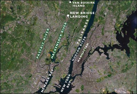 aerialmap.jpg
