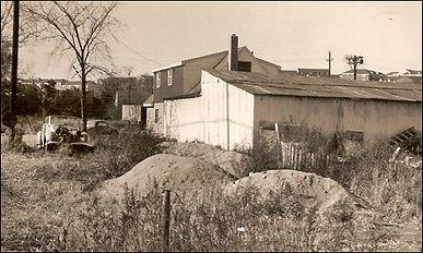 autopartsyard1953.jpg