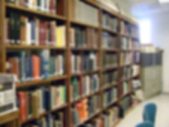 BCHS Library-007.JPG