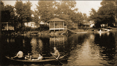 riverScene1925.jpg