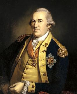 Baron_Steuben_by_Peale,_1780PA.jpg