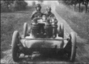 Christie1906_Vanderbilt_Racer.jpg