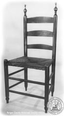 Hackensack Valley Chair