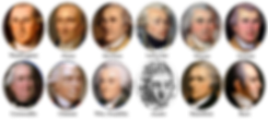 FamousFaces1100.png