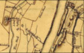 nbmap1777.jpg