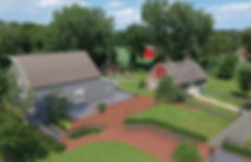 BCHS-exterior rendering_042020.jpg