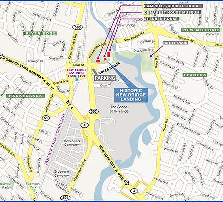 NJmap2004.jpg