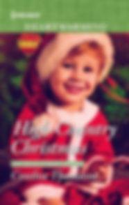 christmasboy.jpg