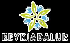 Reykjadalur%20logo_edited.png